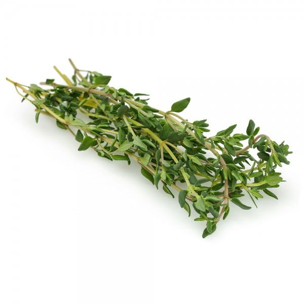 Thyme, One Bunch
