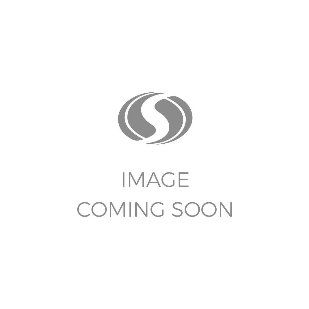 Castania Super Extra Nuts Bag 250G