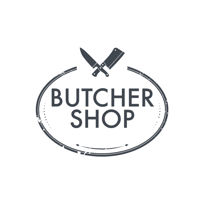 Spinneys Butcher Shop