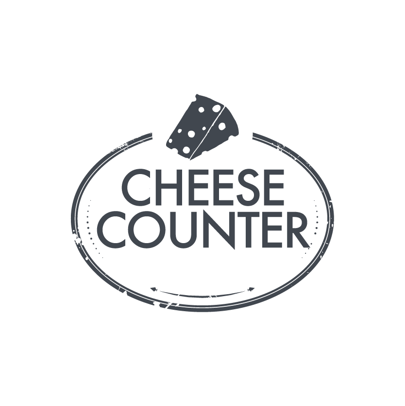 Spinneys Cheese Counter