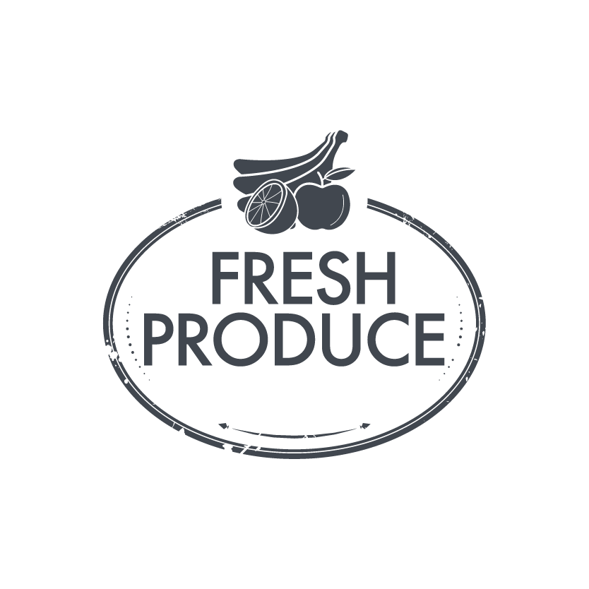 Spinneys Fresh Produce Market