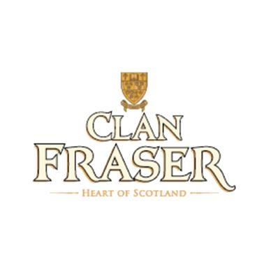 Clan Fraser