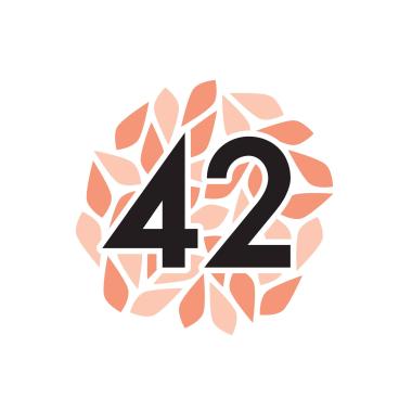 Dragées 42