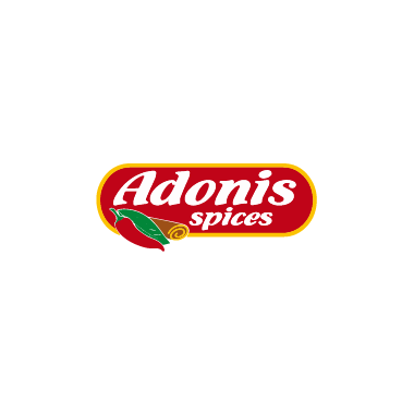 Adonis Spices