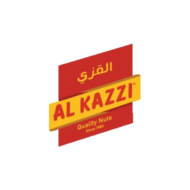 Al Kazzi