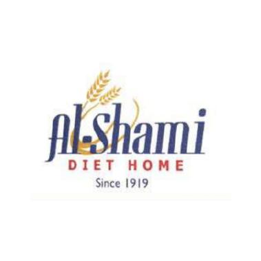 Al Shami