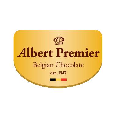 Albert Premier