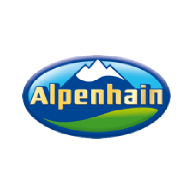 Alpenhain Prestige