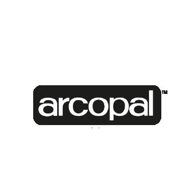 Arcopal