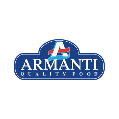 Armanti