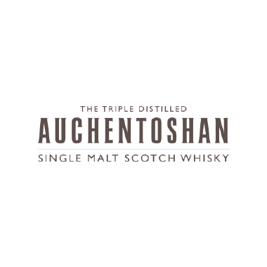 Auchentoshan Single Malt Whisky