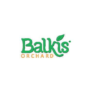 Balkis Orchard