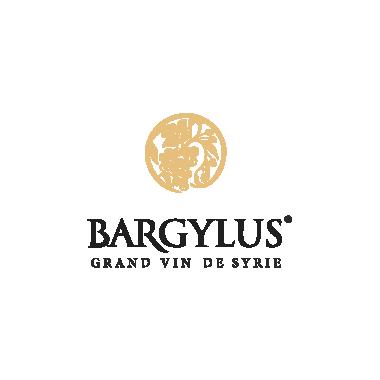 Bargylus