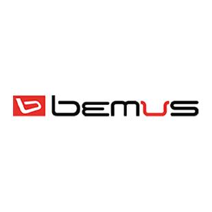 Bemus