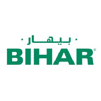 Bihar