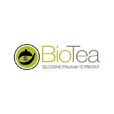 Biotea Tè Pregiati