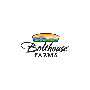 Bolthouse Farms