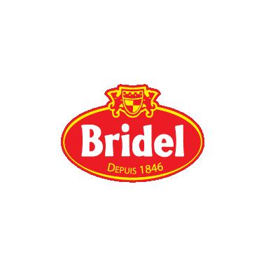 Bridel