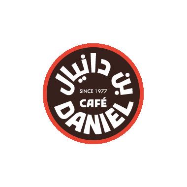Café Daniel