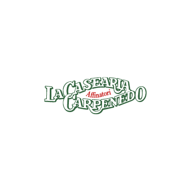 La Casearia Carpenado