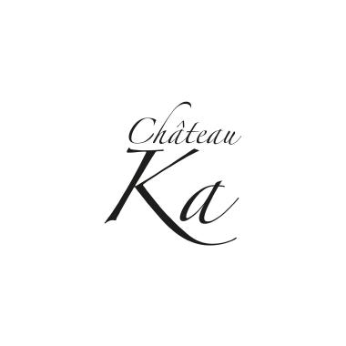 Chateau Ka