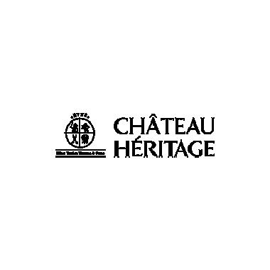 Chateau Heritage