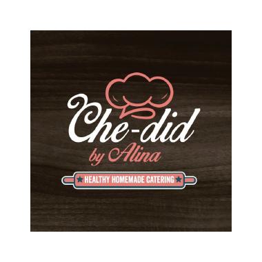 Che-did