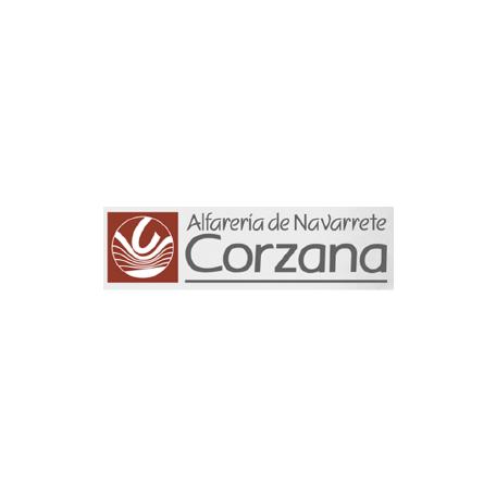 Corzana