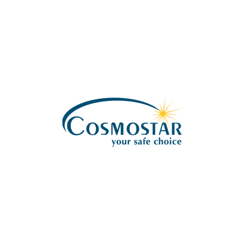 Cosmostar