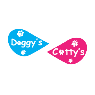 Doggy's & Catty's