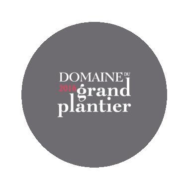 Domaine Du Grand Plantier
