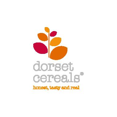 Dorcet Cereal