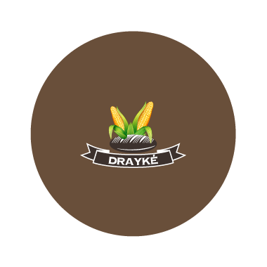 Drayke