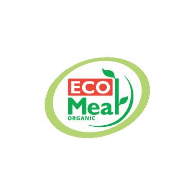 EcoMeal