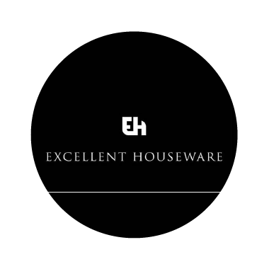 EH Excellent Houseware