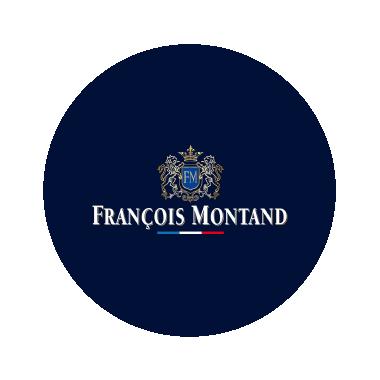 François Montand