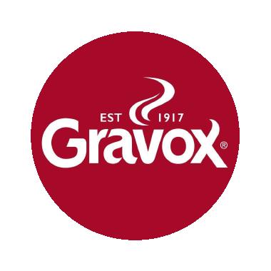 Gravox