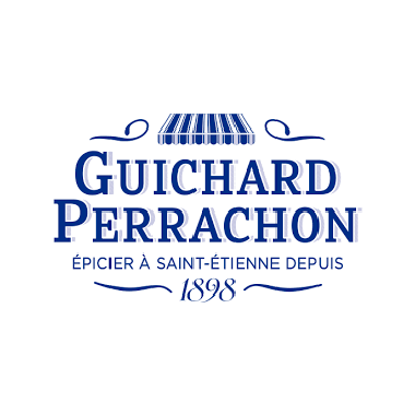 Guichard Perrachon