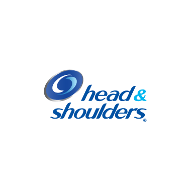 Head & Shoulder