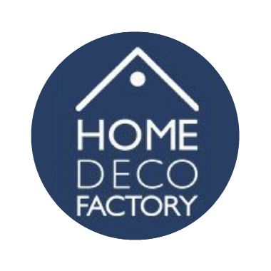 Home Deco Factory