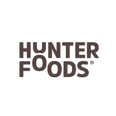 Hunter Foods