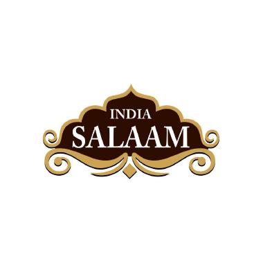 India Salaam