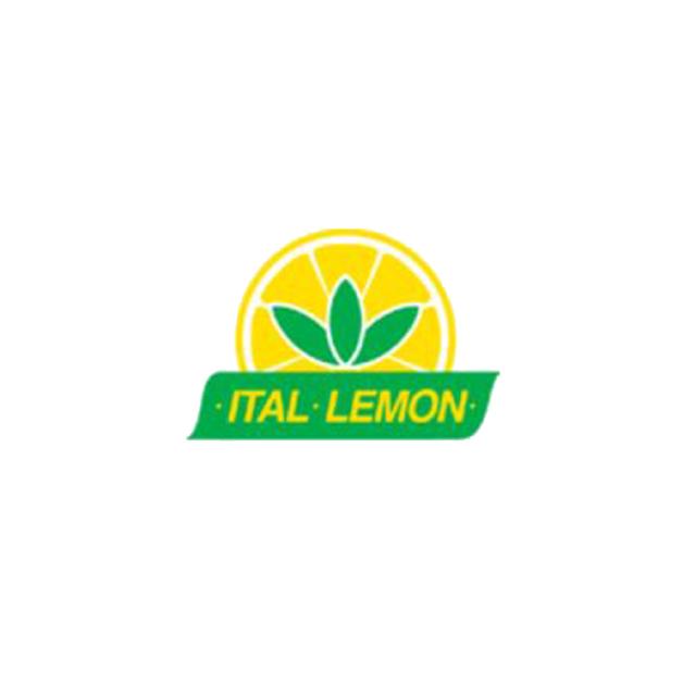 Ital Lemon