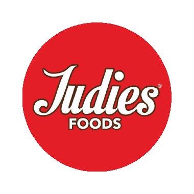 Judies Foods