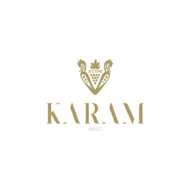 Karam Wine