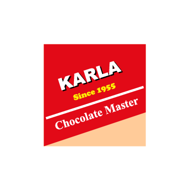 Karla Chocolate