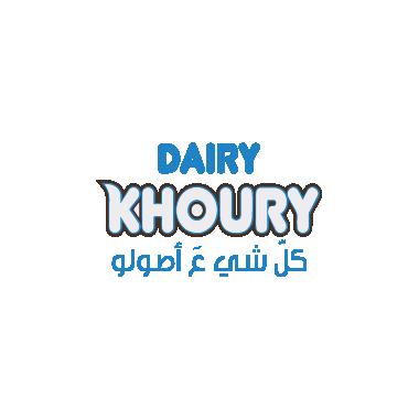 Dairy Khoury