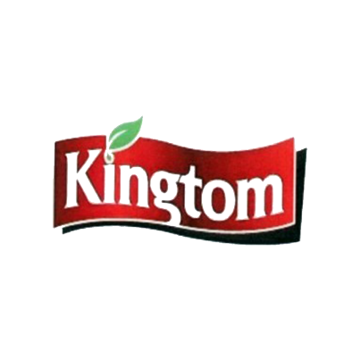 Kingtom