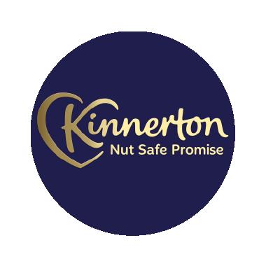 Kinnerton Confectionery
