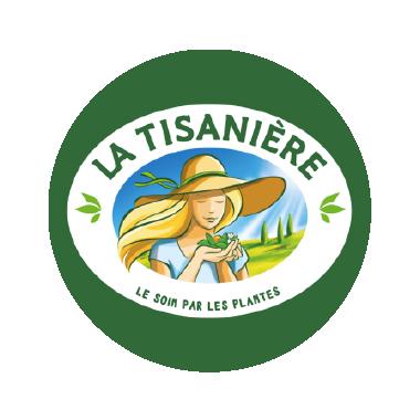 La Tisanière